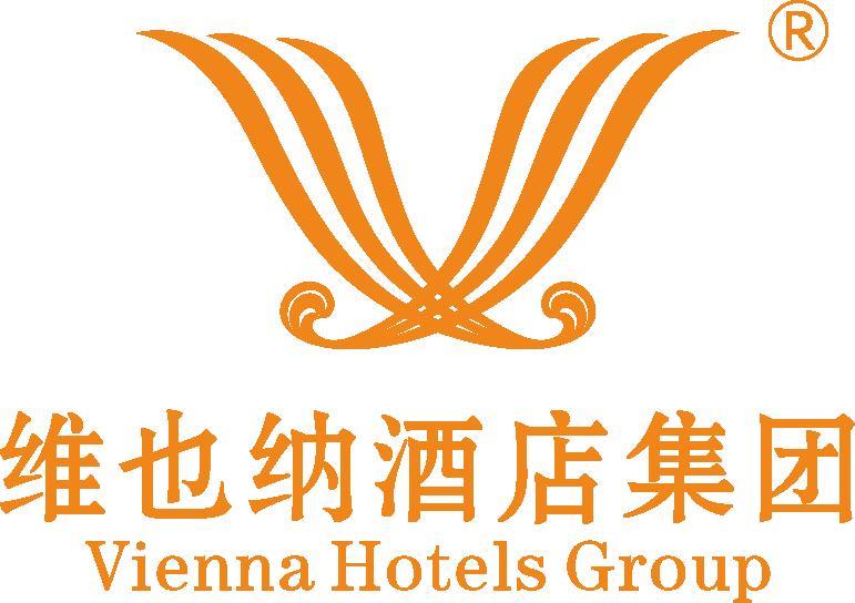维也纳商务酒店