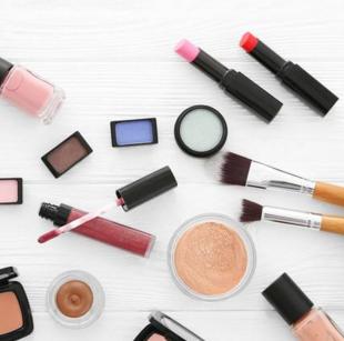 CANMAKE化妆品