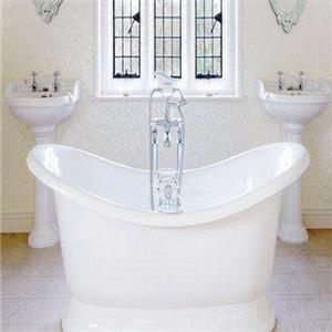 金尼斯卫浴