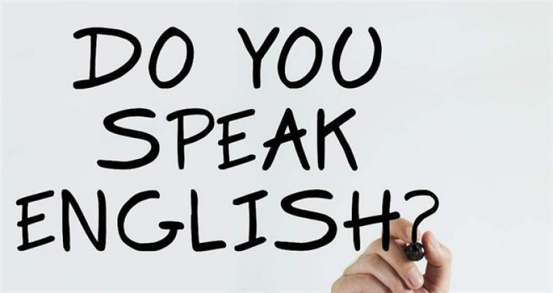 揭秘英语加盟