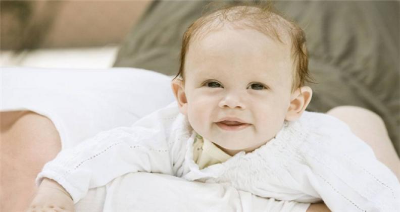 爱心世界母婴加盟