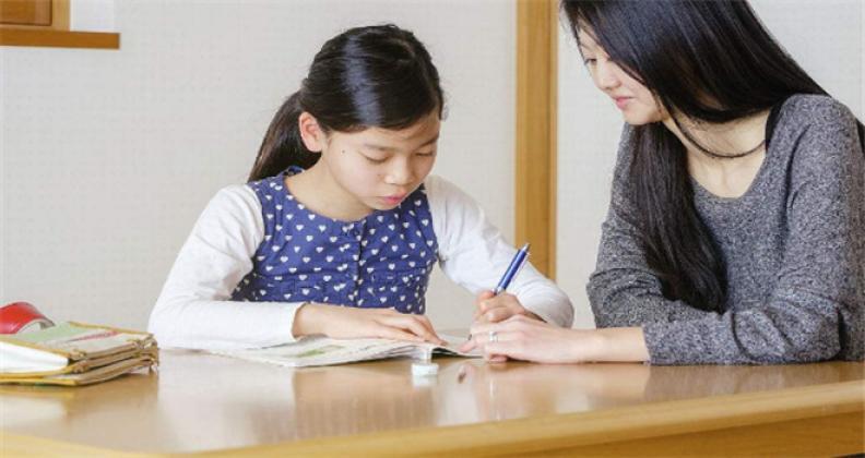 正保远程教育加盟