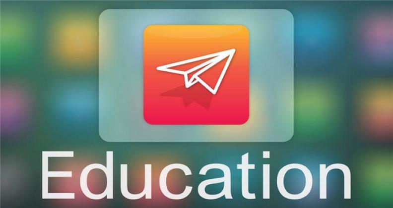 清华易智在线教育加盟
