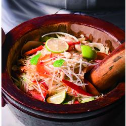 蕉叶餐厅加盟_蕉叶泰国餐厅加盟-费用-条件-流程-连锁加盟网