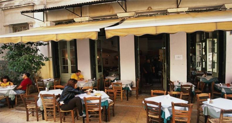 车仔港式茶餐厅_车仔港式茶餐厅加盟-费用-条件-流程-连锁加盟网
