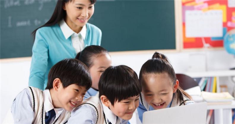 慧读幼儿英语加盟