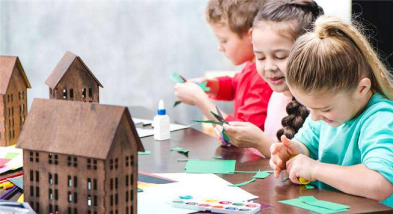 幼儿教育连锁加盟_聪贝幼教加盟-费用-条件-流程-连锁加盟网