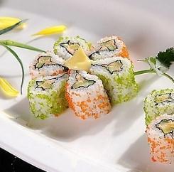 井上回转寿司