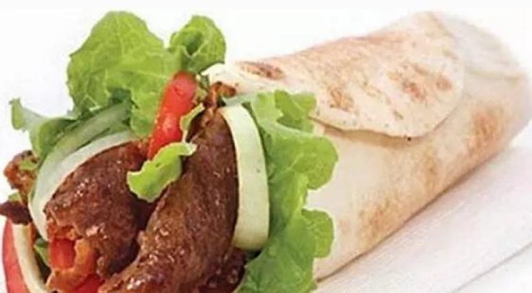 蒲廷鹵肉卷加盟