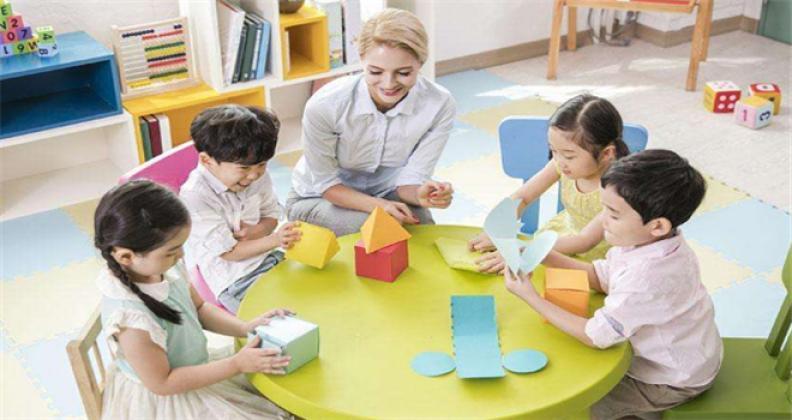 学习帮托管教育加盟