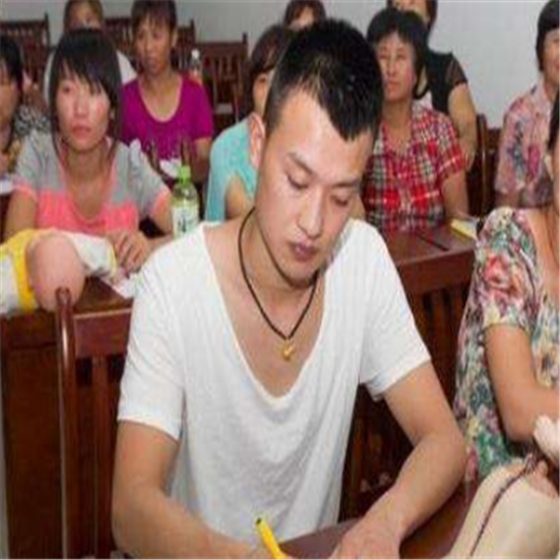 中國催乳網