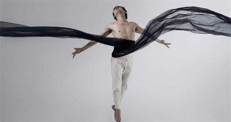 阿昆舞蹈加盟