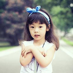 世纪天使儿童摄影