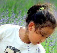 上海儿童摄影