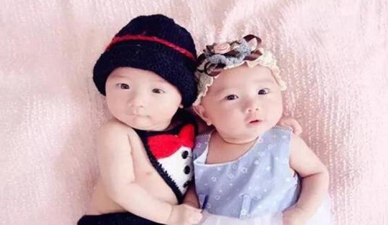上海儿童摄影加盟