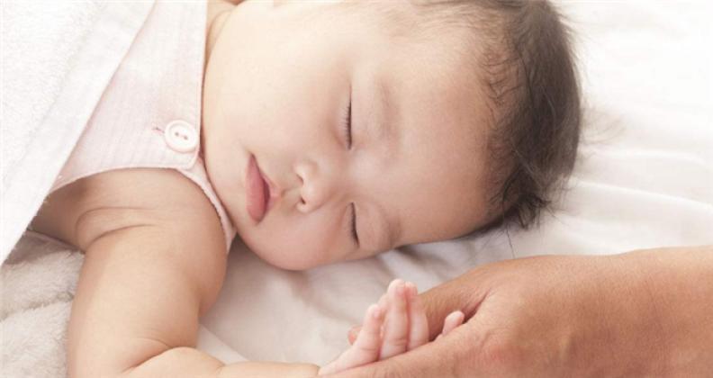爱婴前线母婴健康生活馆加盟