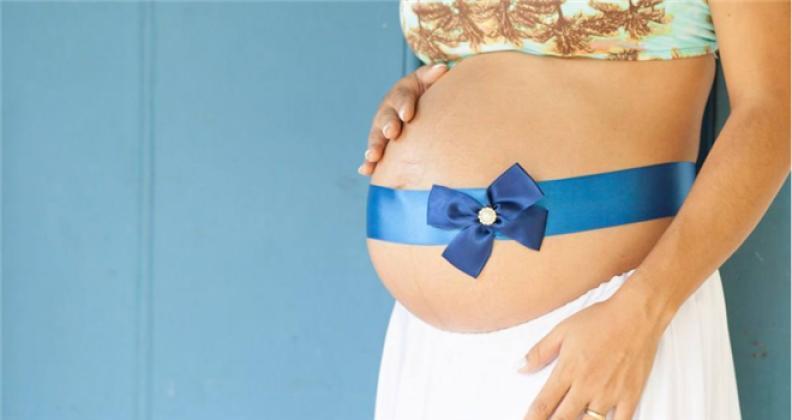 芙杜孕妇装加盟