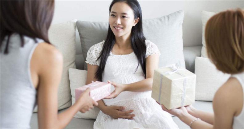 爱妈咪孕妇装加盟