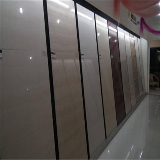 金利高瓷砖