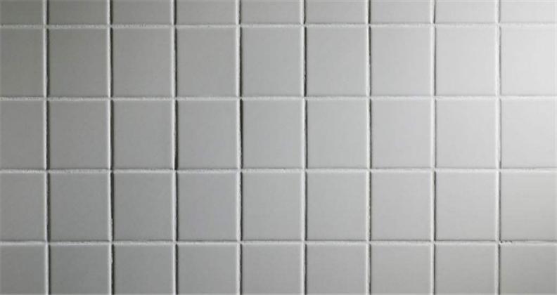 长谷瓷砖加盟