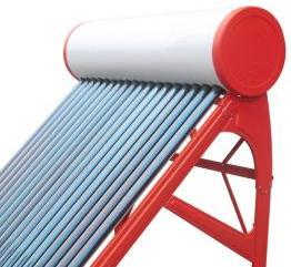盼盼太阳能