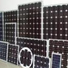 清辉太阳能