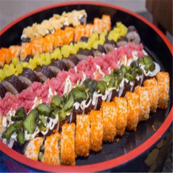 八千代日本料理