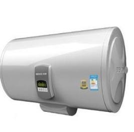 本科热水器