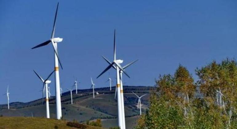 绿洲太阳能加盟