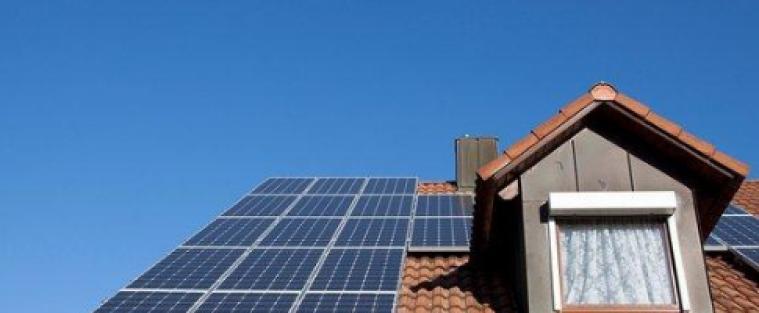 清辉太阳能加盟