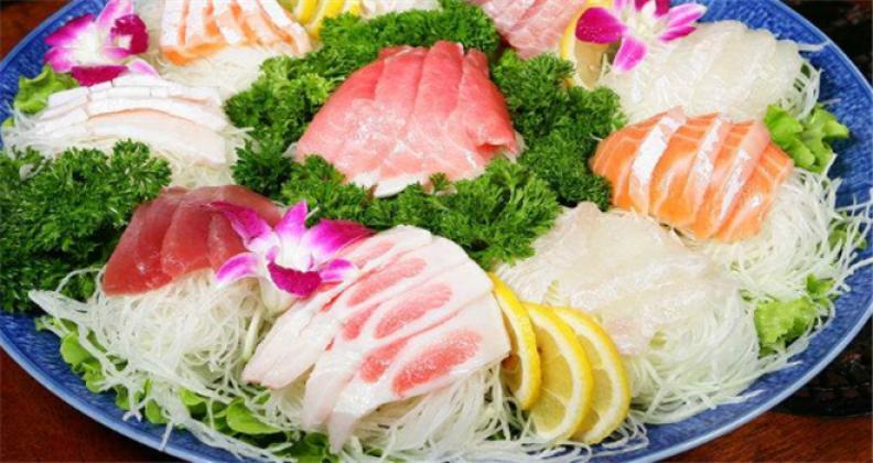 八千代日本料理加盟