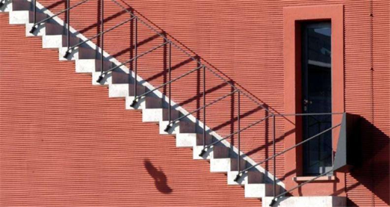 雄艺楼梯加盟