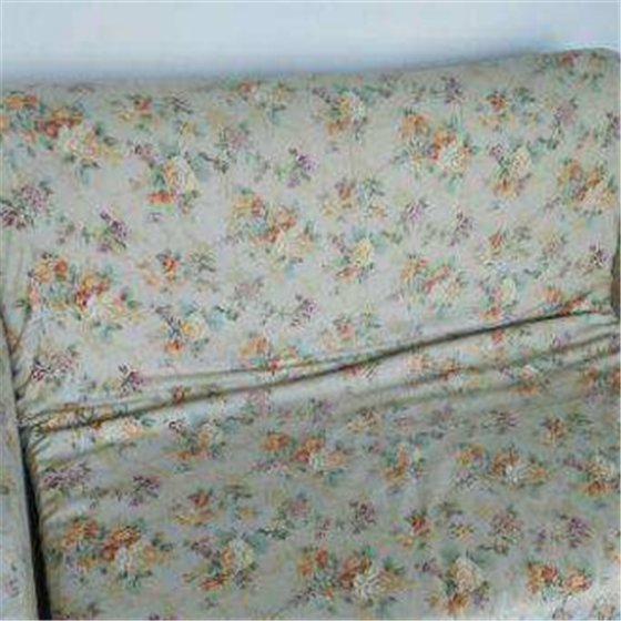 半日沙发床