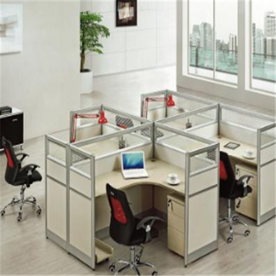 福永办公家具