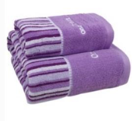 唯品会毛浴巾