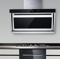 科诺厨用电器