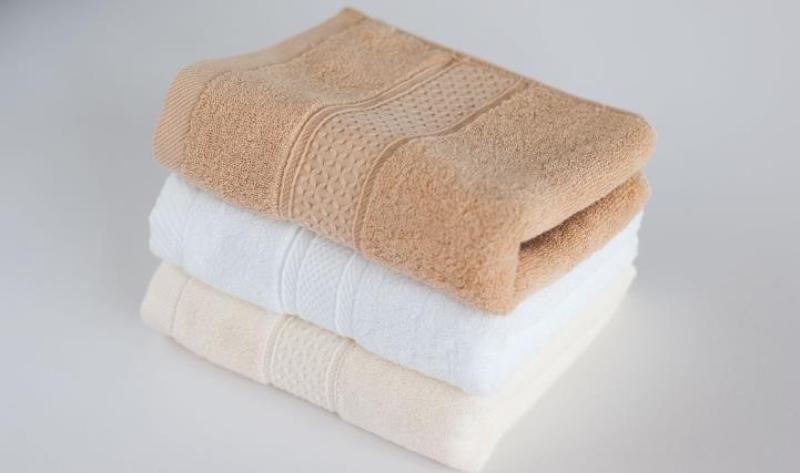 罗莱毛浴巾加盟