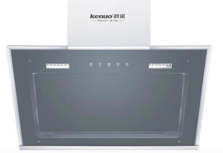 科诺厨用电器加盟