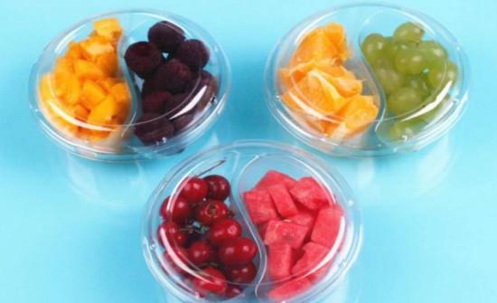 鲜果壹号水果
