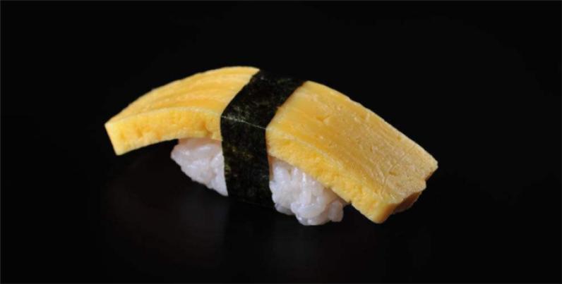 一番寿司加盟