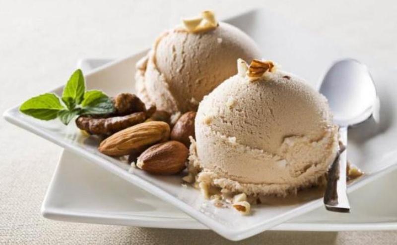 朱莉斯冰淇淋奶茶小吃加盟