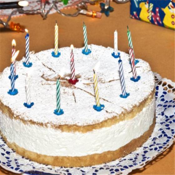 米旗蛋糕加盟_米奇蛋糕加盟-费用-条件-流程-连锁加盟网