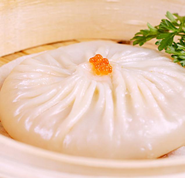 东三王汤包
