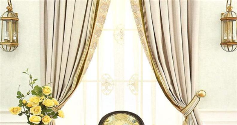 杜亞窗簾加盟