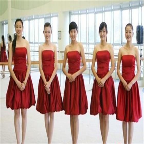 米娜凯威国际礼仪教育