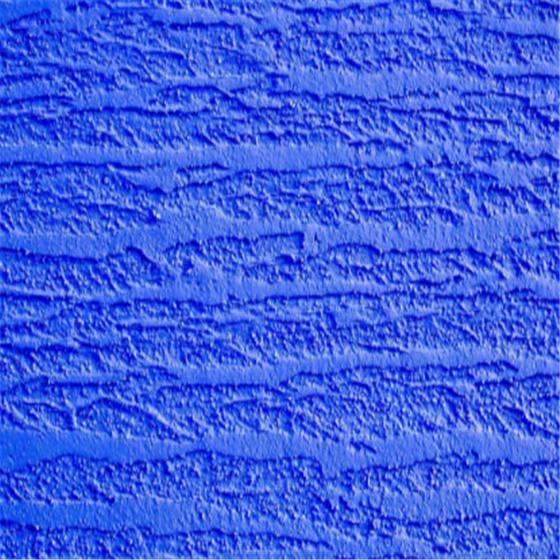 蒙太奇硅藻泥