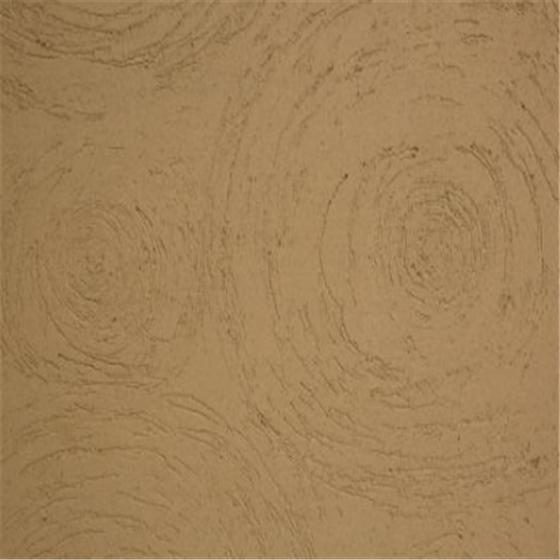 绿深林弹性硅藻泥