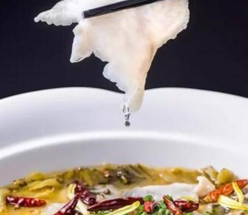 上海太二酸菜鱼