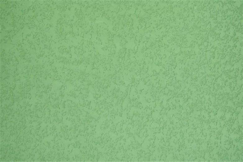 蒙太奇硅藻泥加盟