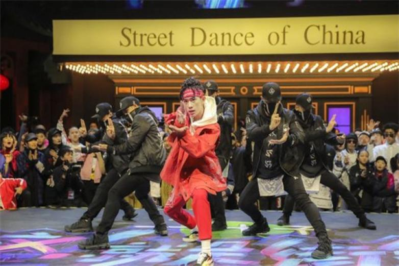 美育儿童音乐舞蹈国际机构加盟